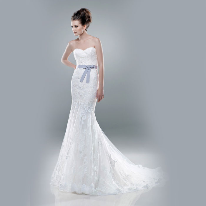 Bali tailor get promo 160 aud suit with wool fabric for Tailor made wedding dress