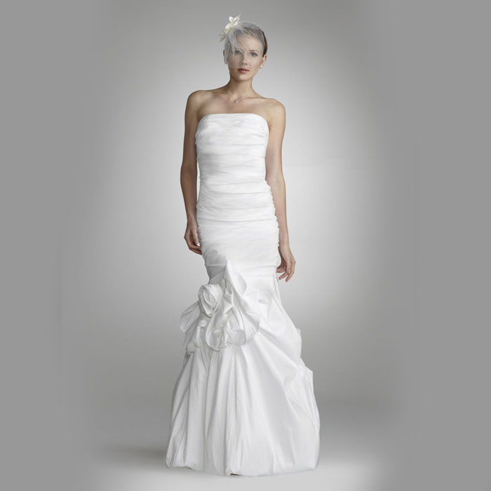 Bali tailor get promo 160 aud suit with wool fabric bali for Tailor made wedding dress