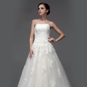 wedding_dress_9